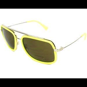 Versace glasses